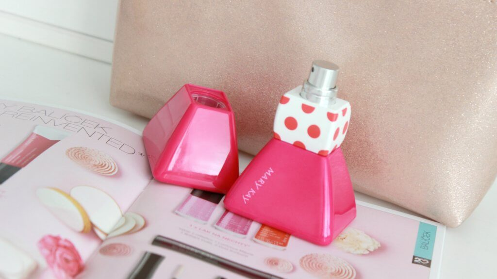 mary kay eau so cute parfem vona vune