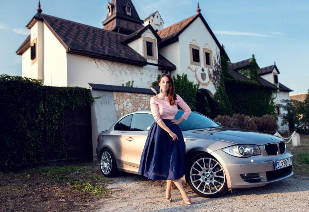 bonprix sukňa lujzamarko hruška postava pear shaped curvy model blogger tlmené leto bmw 1 coupe drew drews beauty
